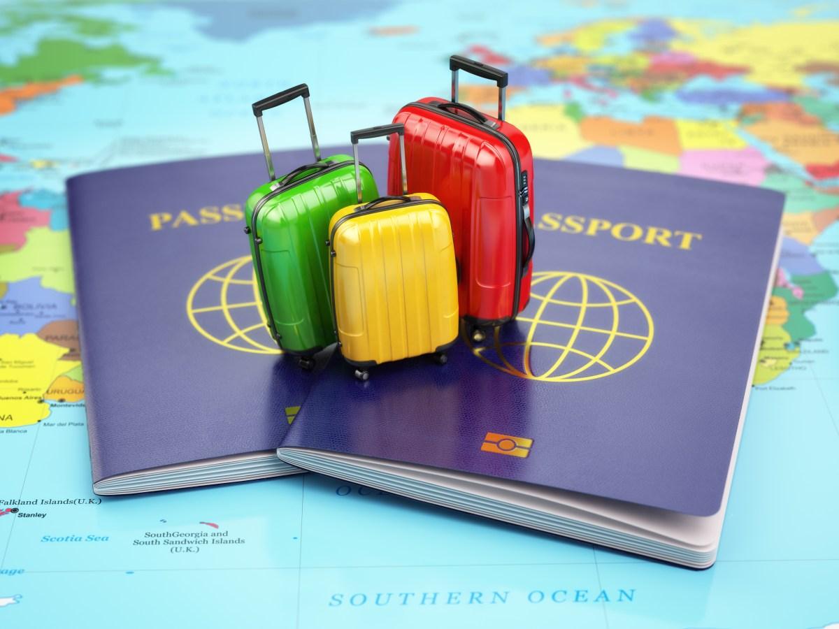 L1a visa - Apply for L1 Immigration | L1 visa usa